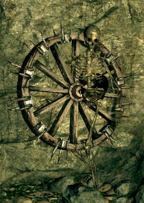 bonerwheel.jpg